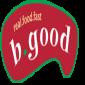 B.GOOD CATERING