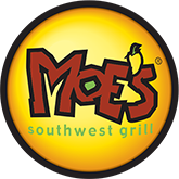 MOE'S SOUTHWEST GRILL- CATERING