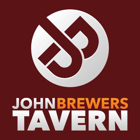 JOHN BREWERS