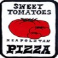 SWEET TOMATOES- CATERING
