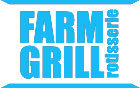 FARM GRILL- CATERING